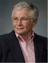 Maryann Winters has more than 30 years of experience as a practicing CPA,